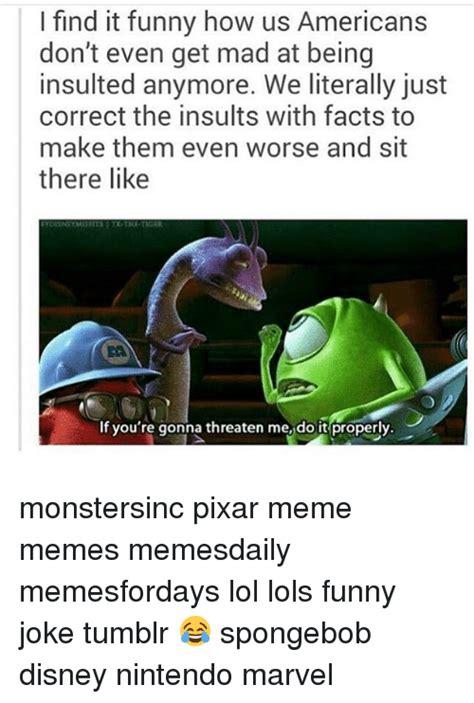 Pixar Meme - pixar meme 28 images pixar meme 28 images funny pixar