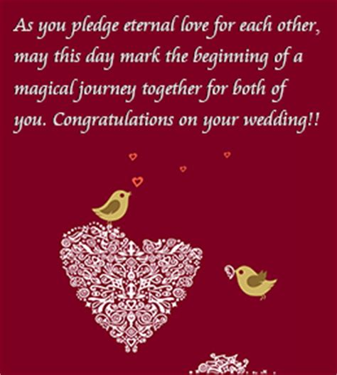Wedding Congratulations Bible Quotes by Bible Quotes For Wedding Wishes Image Quotes At