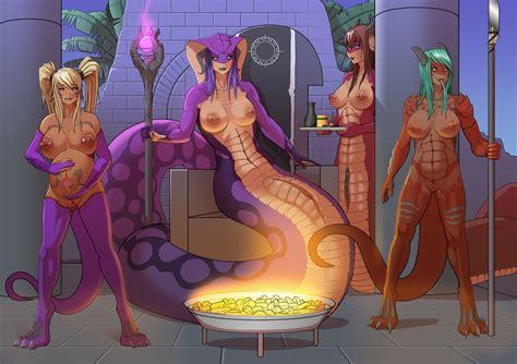 Lunate Lyrian Rites And Ceremonies Hentai Online Porn