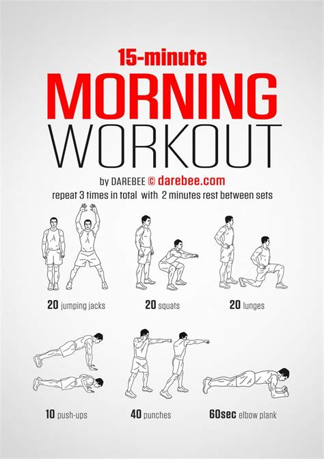 best 25 workouts ideas on mini workouts