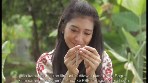 film bagus rating tinggi film bagus rantai intan part 2 12 youtube