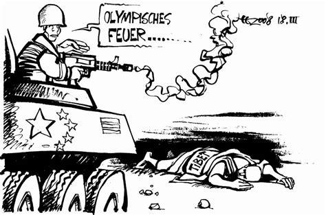 Karikatur 4d horst haitzinger zeichner mit frecher feder panorama
