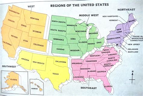 regions of usa map us political map regions 100 political map of mexico asia
