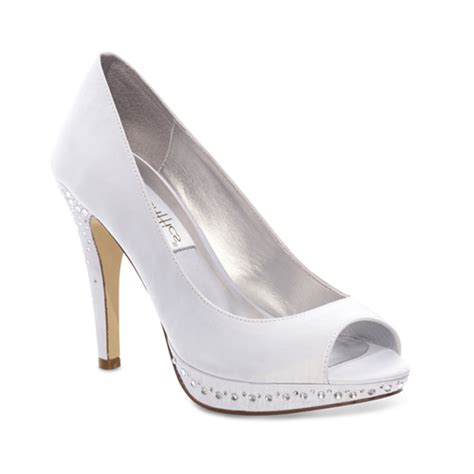 Wedding Shoes Stores by Dyeable Bridal Shoes Wedding Handbags Dyeable Shoe Store