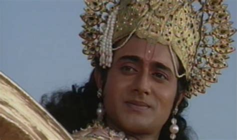 film mahabarata karna gugur abhishek kapoor s mahabharata movie can it beat br chopra