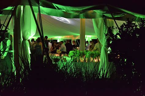 Outdoor Tent Lighting Outdoor Tent Lighting Outdoor Wedding Lighting Help The Knot Farm Wedding Of The Tent Lights