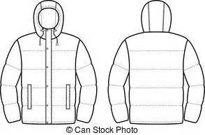 jacket illustrations and stock art 24 481 jacket