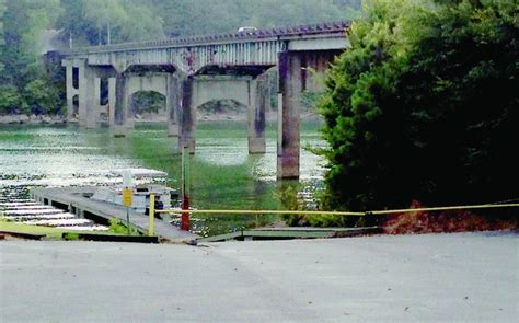 county landowner in legal fight over smith lake boat - Public Boat Launch Smith Lake