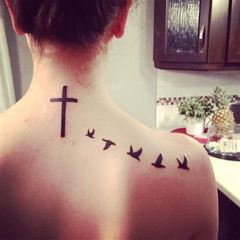 tattoo designs for girl with meaning top 10 tattoos for girls and latest tattoos for girls