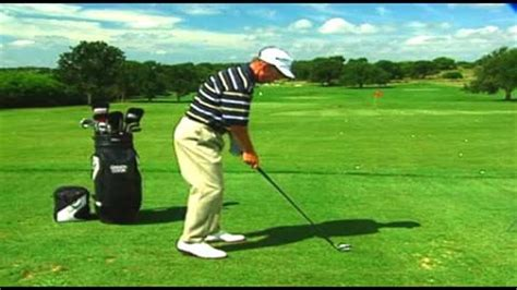 golf swing push or pull 10 quick golf swing fixes that will surely work
