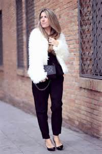 wear  jumpsuit  stylish outfit ideas style