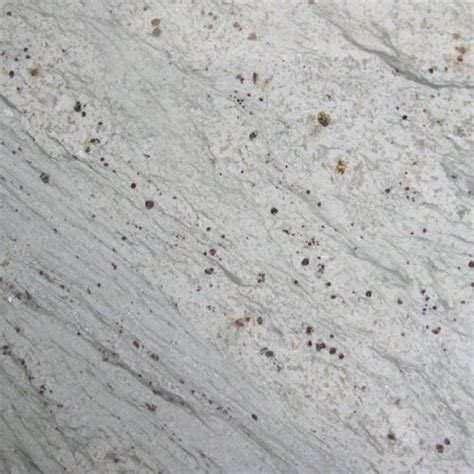 river white granite countertops river white granite