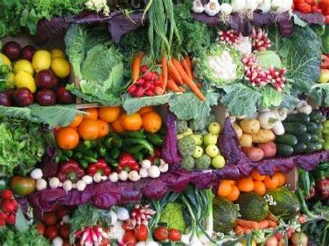 fruit and vegetable diet fruit and vegetable diet lovetoknow