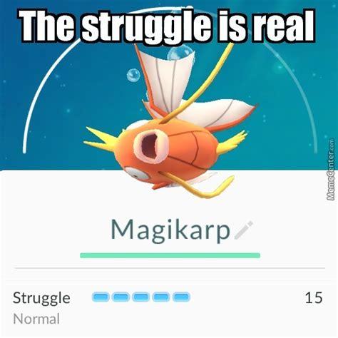The Struggle Is Real Meme - the struggle is real by braynded12 meme center