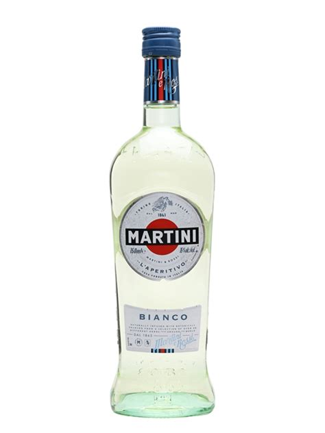 martini rosso bottle martini bianco vermouth the whisky exchange