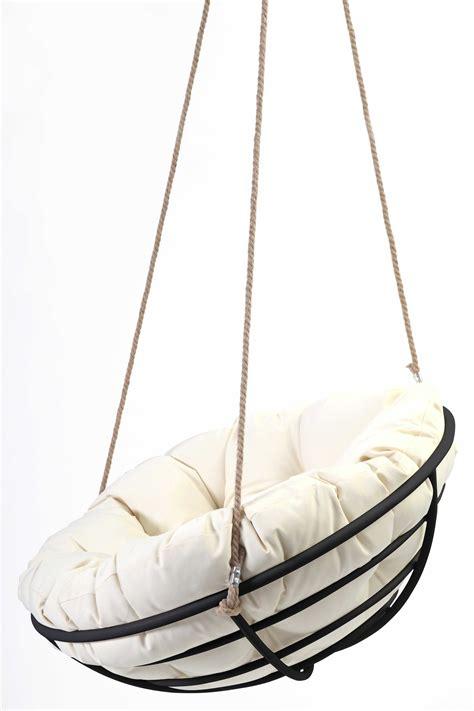 Hanging chair ikea
