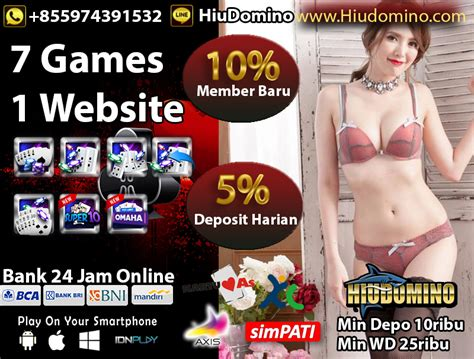 situs poker  deposit  withdraw  jam terbaik pastibayar