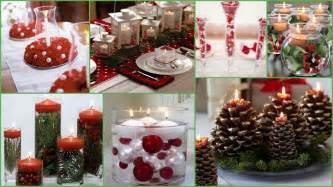 Pictures christmas wedding ideas christmas wedding centerpiece ideas