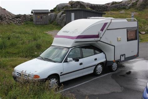 Pop Up Trailer With Shower And Toilet by Unusual Motorhomes Motorhomeplanet Co Uk