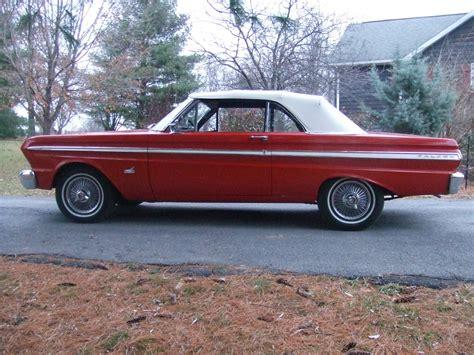 1964 ford falcon futura 1964 ford falcon futura convertable classic ford falcon