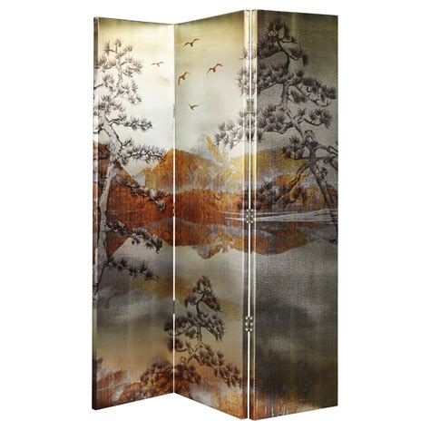 Gold Room Divider Divider Astounding Gold Room Divider Exciting Gold Room Divider Room Dividers Ikea White