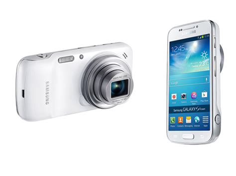 samsung galaxy s4 zoom price specifications features comparison
