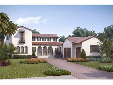 new homes for sale in lake nona florida 28 images