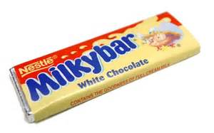 best and worst chocolate bars for your diet best worst