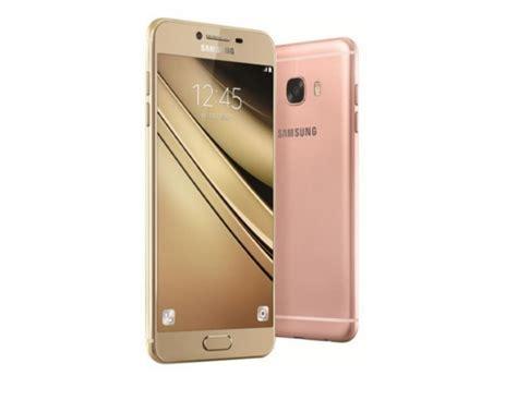 Samsung Galaxy J5 Pro Exclusive Auto Focus Series Soft samsung galaxy c5 pro galaxy c7 pro release postponed