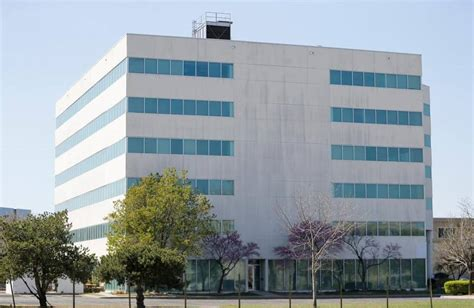 Tag Office Wichita by Sedgwick County S Plans In Flux For Former Irs Building