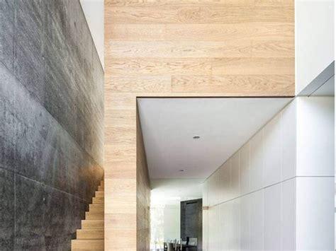rivestimento in legno per interni vendita e posa rivestimenti in legno per esterni a brescia