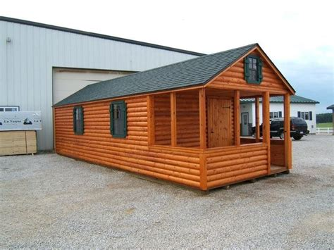 Where To Rent A Cabin by Wow Rent To Own Log Cabins New Home Plans Design