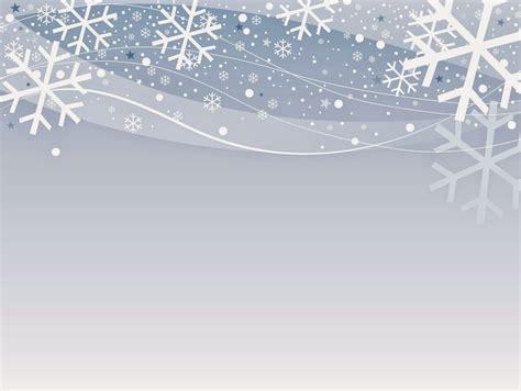 banco de imagenes y fotos gratis wallpapers de navidad
