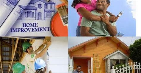 low income home improvement grants 28 images grants