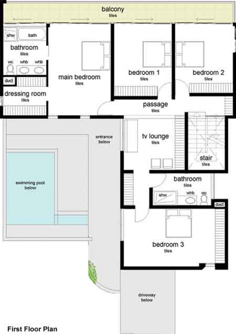 gymnasium floor plan montor semok gymnasium floor plans