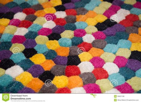 colorful carpet colorful carpet stock photography cartoondealer 4969688