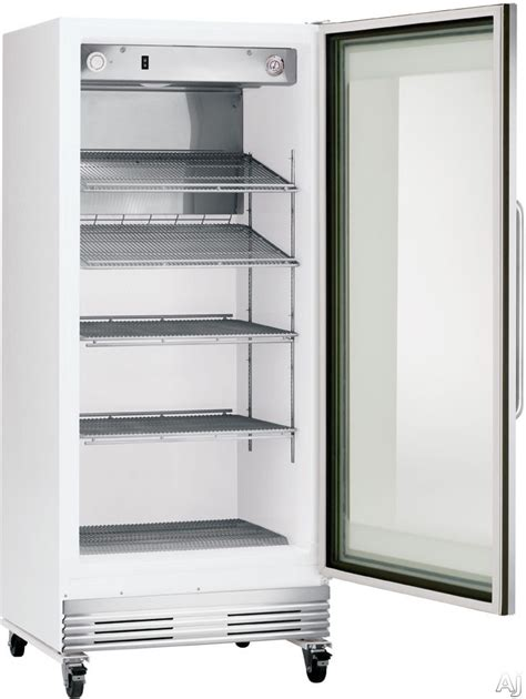 Commercial Refrigerator Frigidaire Refrigerator Commercial Frigidaire Commercial Refrigerator Glass Door