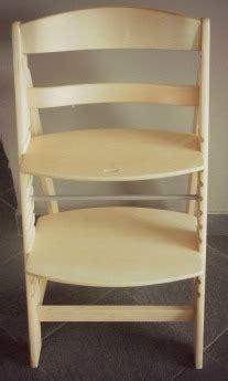 chaise montessori chaise 233 volutive montessori etcie