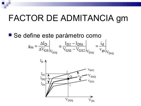 transistor gm transistor jfet gm 28 images felteffekt transistor fet ppt laste ned chapter 6 field effect
