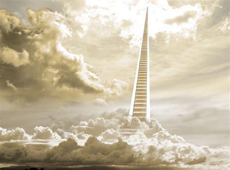 preachrblog sermon epiphany 2 john 1 43 53