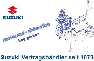 Motorrad Hamburg Neugraben motorradwerkstatt hamburg neugraben fischbek motorrad