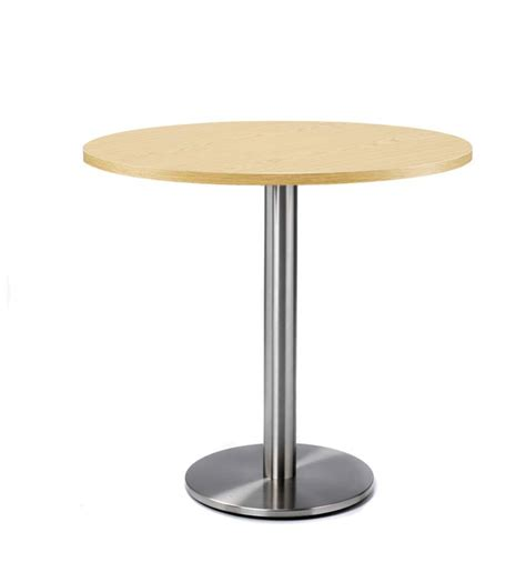 Reception Coffee Tables Richardsons Office Furniture And Reception Coffee Tables