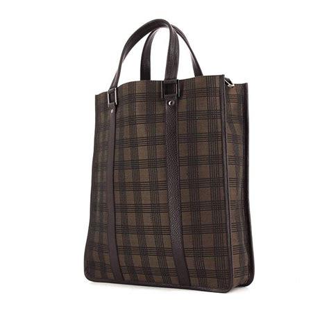 Fendy Bag Set fendi tote 334534 collector square