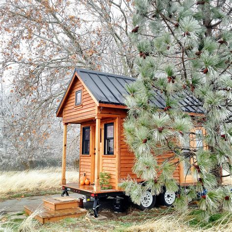 buying a house in maine forget the rat race buy a tiny house in maine wilderness realty maine land sale