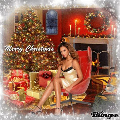 beyonce s christmas home challenge picture 119089825