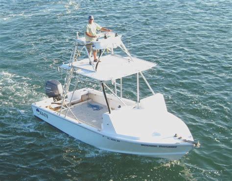 boat hull length 24 t craft transom bracket motor shaft length the