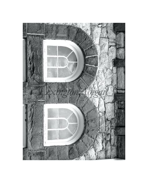printable letters made out of objects letters made out of objects pictures to pin on pinterest