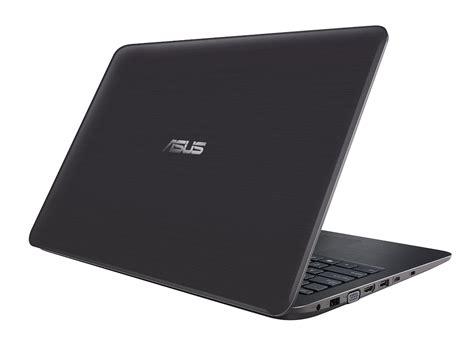Asus Gaming Laptop Ram asus x556ub xx039t 15 6 quot gaming laptop intel i5 6200u 8gb ram 1tb hdd