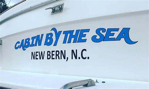 boat lettering boat lettering custom vinyl lettering