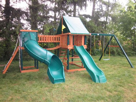 swing set repair swing replacement canopies world of tarps party